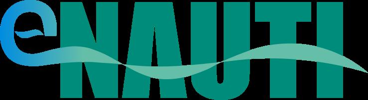 Logo eNauti